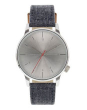 simple fashion men watch with cheap price and high quality