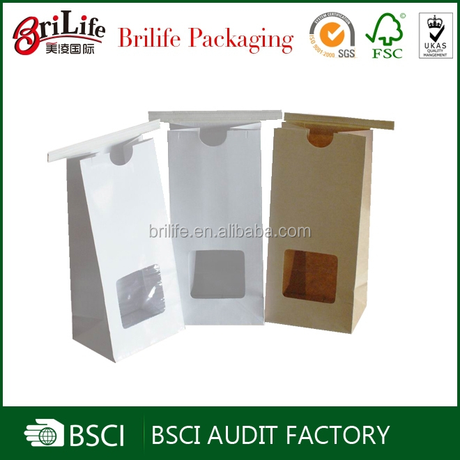 Bags With Window - Buy Food Packaging Paper Bags With Window,Cheap ...: alibaba.com/product-detail/wholesale-food-packaging-paper-bags-with...