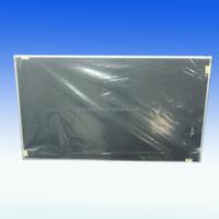 27 inch lg tv lcd display panel LM270WF5-SLN2