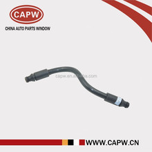 Clutch Pipe assembly for Tiida C11 30850-ED500