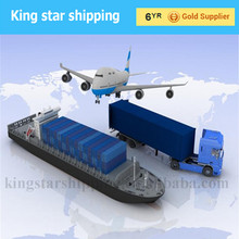 shipping forwarder shipping container twist lock from shanghai ningbo