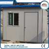 China supplier high quality combined standard prefabricated container house