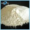 White Bulk Clay Powder Bentonite for Oil Well Drilling