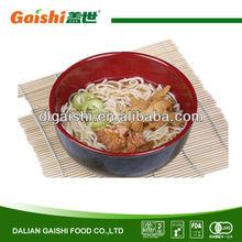 Top Grade Boiled Sushi Menma Bamboo Shoot