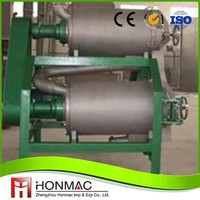 vegetables and fruits paste making machine,tomato paste making machine