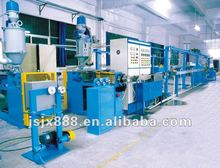 low voltage cable making equipment with professional service