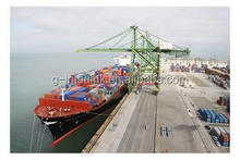 china freight forwarder shipping container freight cost from shenzhen to -------------skype:ken087654321@outlook.com