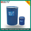 CY-03 double component polysulfide adhesive
