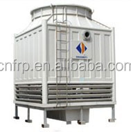 DFN-750 Factory use Square counter flow good cooling effect open cooling tower 750 tons/h