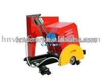 Reliable concrete slab cutter