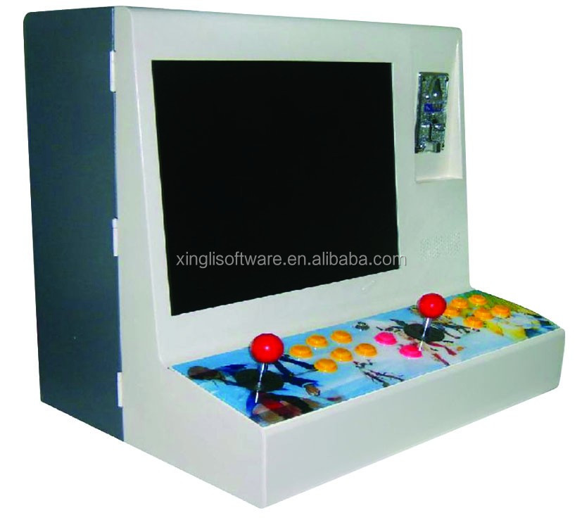 Mini cabinet (2000 in 1 games).jpg