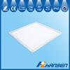 Promotion! china manufacturer led light housing 50w led big panel light for house decorative