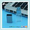 LED Light Crystal USB Flash Drive, Fashion LED Color Style Crystal Pendrive Wholesales Alibaba Express