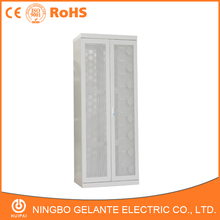 Made in china alibaba manufacturer high quality rack mount cases