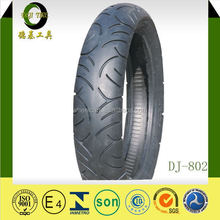 Tubeless Motorcycle Tyre90/90-19 Made In China