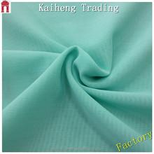 China wholesale plain mash fabric, multi-color tulle fabric for lingerie making, sportswear