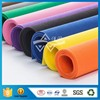 High Quality Polyester Fabric Wholesale Non-Woven Cloth