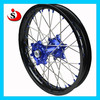 Powesports Aftermarket Parts Motorcycle Off Road Dirt Bike Wheel YZ 250
