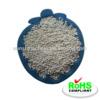 USD6.0 each KG professional manufacturer LDPE brominated flame retardant masterbatch
