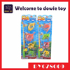 Hot Sale Kids Plastic Toys Fishing Rods New Product Shooting Fish Game