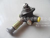 Heavy Duty Truck Engine OM904 Fuel Pump