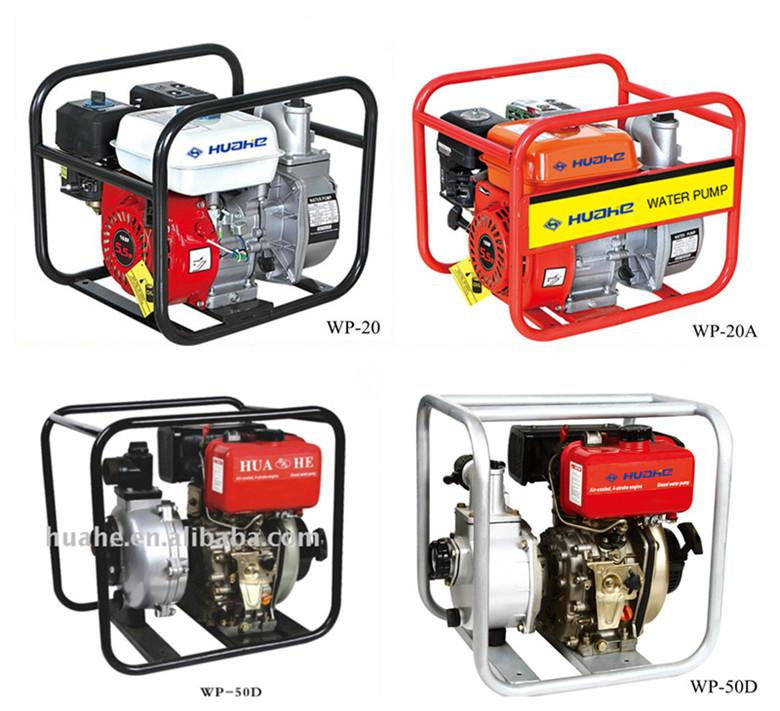 High Pressure Water Pump India India,high Pressure Water