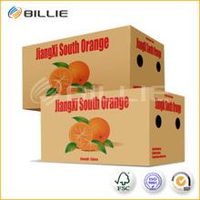 Most Popular Banana Packing Boxes