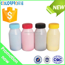 High quality color toner powder for epson C8500/8600/7000