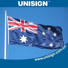 Banderas de Países 90x150 Cm con Mejor Preio del Internet