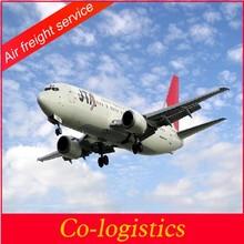 Cheap air ship from guangzhou/shenzhen to Jordan -----Chris (skype:colsales04)