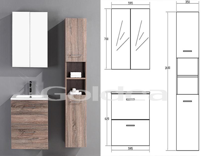 top bathroom vanity no top cabinet bathroom vanity no top cabinets