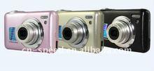 Hot selling digital camera made in china