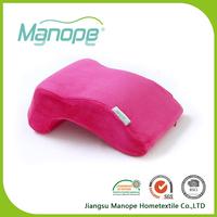 Memory Napping foam pillow
