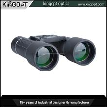 Potente 10 x 40 prismáticos de visión nocturna