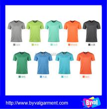 Wholesale blank t shirts for men dri fit shirts wholesale custom cheap promotional t shirts manufacturers