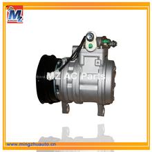 Auto air compressor for car Hyundai I10 2012, OE 97701-07100