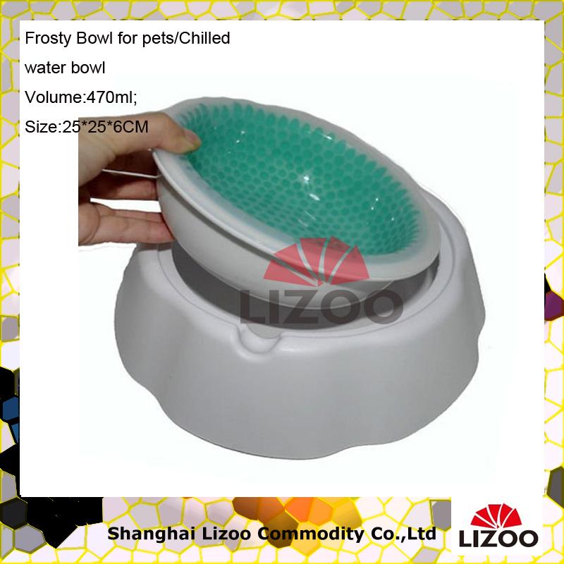 Colchon Frio Refrigerante Perro Cool Mat Buy Self