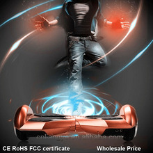 China factory wholesale price 2 wheel electric scooter/moped/motorcycle