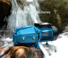 220v +1hp solo- etapa automático de impulsores para bombas de agua