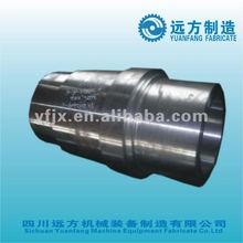 34CrNi3MoV alloy steel forging/casting parts/forging parts