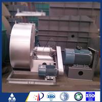 centrifugal fan for blast furnace high quality manufacturer