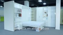 Muebles de shenzhen, moderno panel de proveedores de muebles, ahorro de espacio del fabricante de muebles