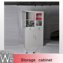 """fashionable luxurious bathroom cabinet stainless steel bathroom cabinet"""
