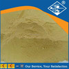 Manufacture of Cementing Mud Early Strength Agent