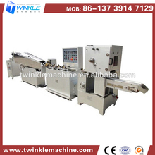China Wholesale Custom hard candy die forming production line