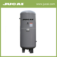 Reliable Industrial Air Receiver tank