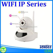 720p Onvif Security Camera high focus cctv camera,animal surveillance cameras,vandal-proof camera