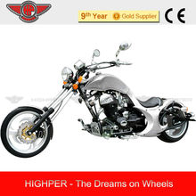 Cheap Chinese Mini Chopper Motorcycle