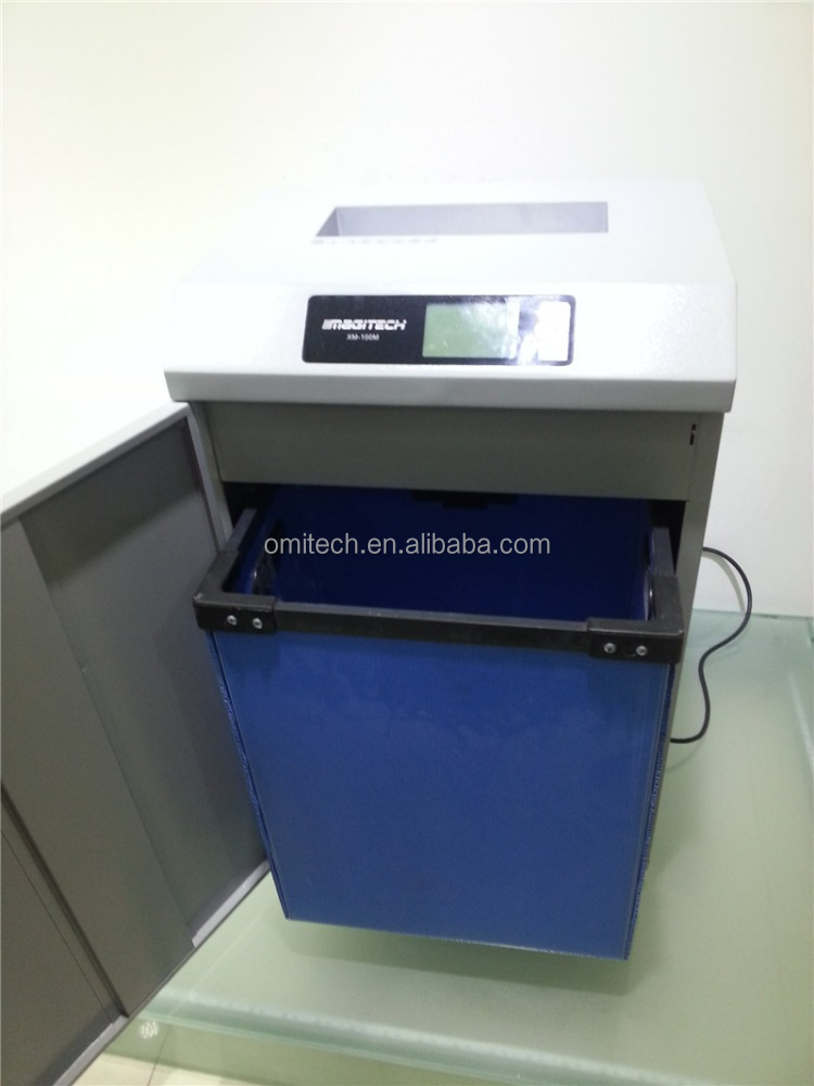 commercial paper shredder for sale Find paper shredder ads buy and sell almost anything on gumtree classifieds.