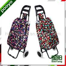 folding hand cart kitchen basket soft close